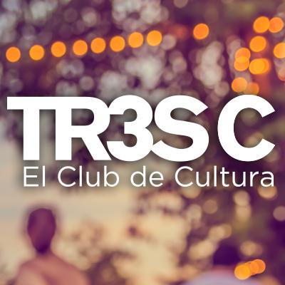 Miquel Curanta és el director del Club Català de Cultura