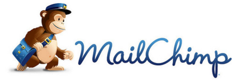 E-mail màrqueting amb Mailchimp