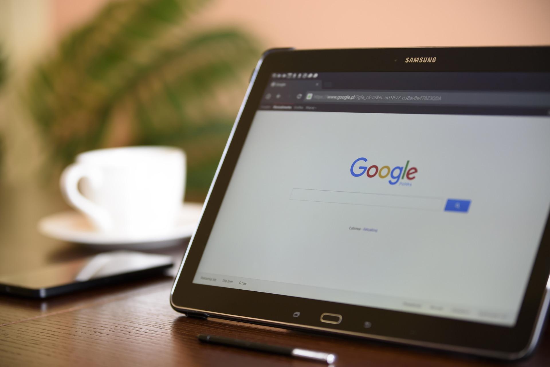 Quatre formes de fer publicitat online