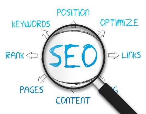 Yoast SEO és un dels millors plugins SEO per a Wordpress