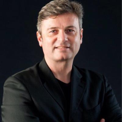 """Aleix Planas: """"La transformació digital té un impacte directe en els models de negoci"""""""
