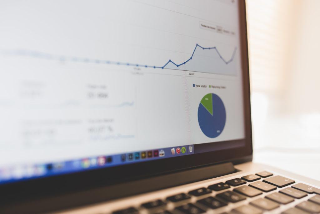formacio cursos socialmedia santa coloma de farners Google Analytics