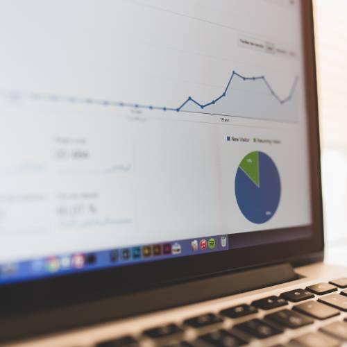 Com millorar la visibilitat del teu negoci a internet