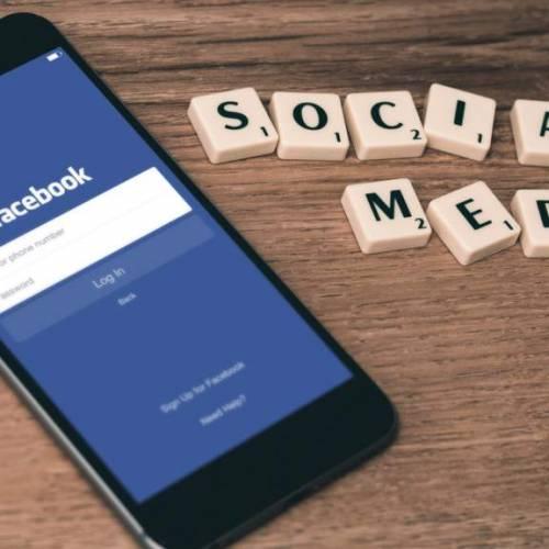 Com fer un anunci a Facebook: conceptes que has de conèixer