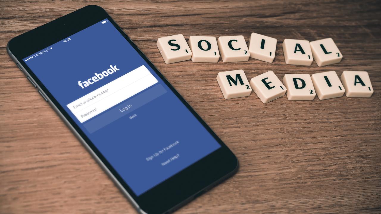 Quin futur li espera a Facebook?