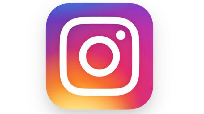 Curs Instagram