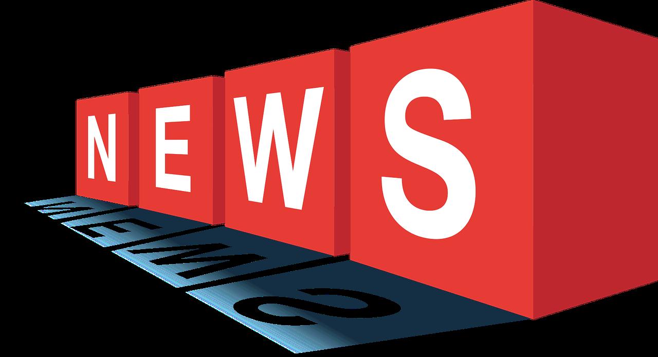 Resum de premsa digital