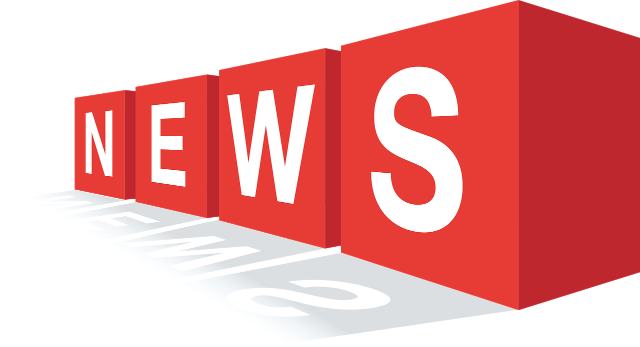 Resum de premsa digital març 2017