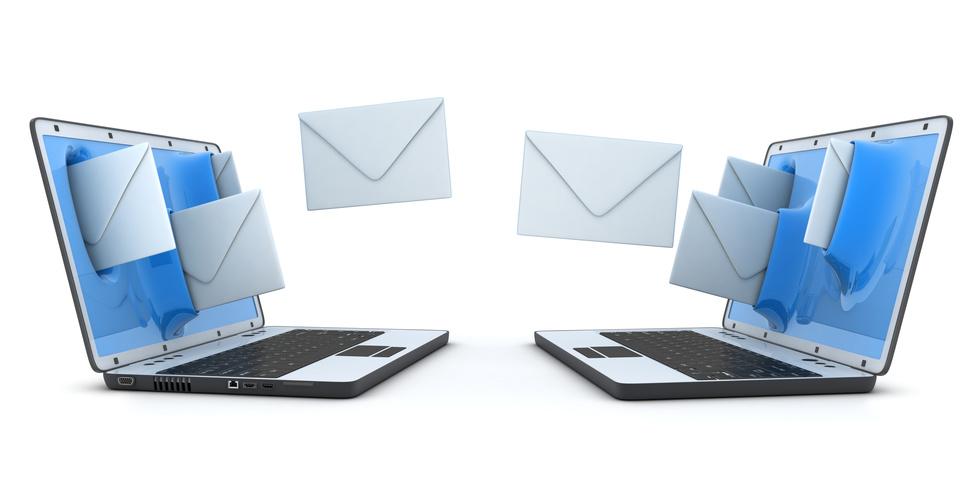 Curs e-mail màrqueting amb Mailchimp