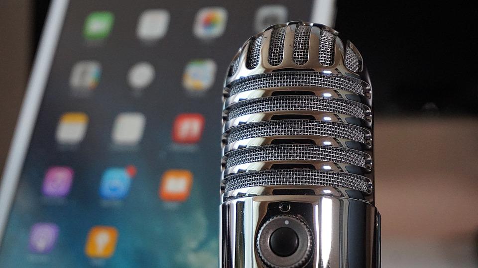 Podcast de solucions360