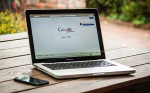 Gestió de xarxes socials i màrqueting de continguts santa coloma de farners