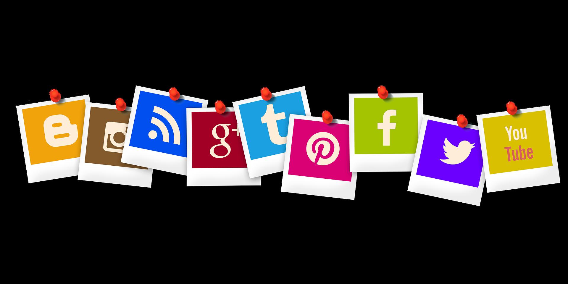 Quina importància té una bona imatge a les xarxes socials per a la teva empresa?