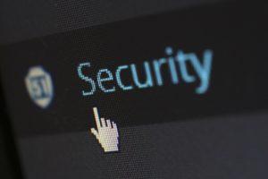 La seguretat del teu WordPress és molt important per al teu projecte
